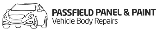 Passfield Panel & Paint - Vehicle Body Repairs